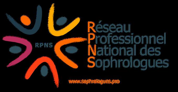 logo rpns