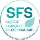 logo SFS