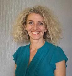 Florence Le Quéré - sophrologue